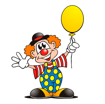 Fotolia-dessin-clown