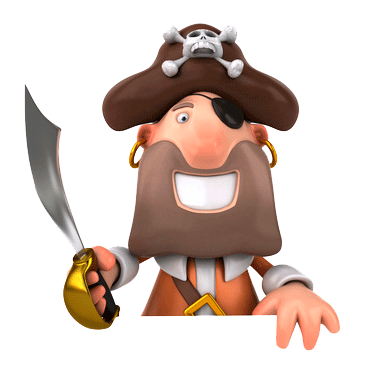 Fotolia-dessin-pirate